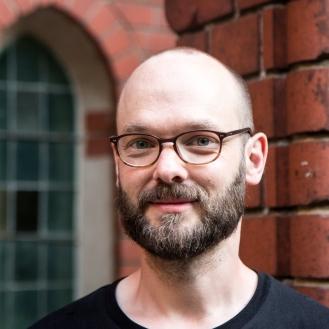 Florian Hauer (Bass II)