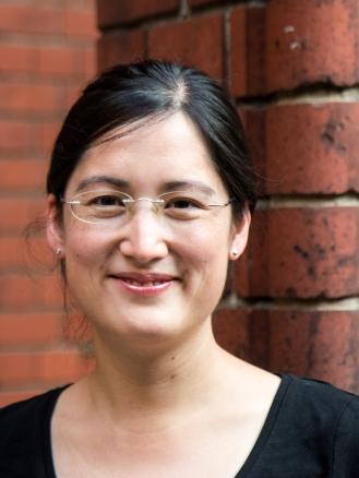 Linda Tan (Alt II)