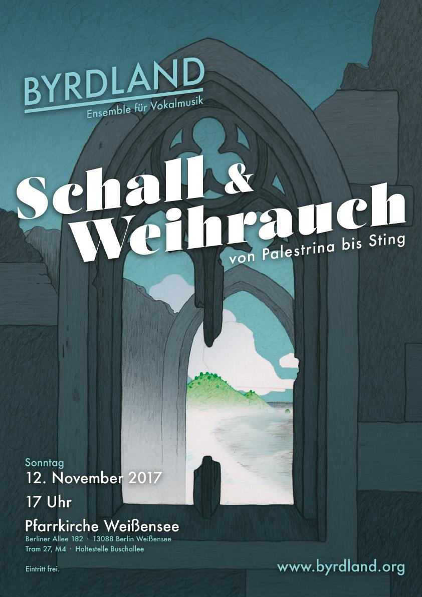 Schall_Weihrauch